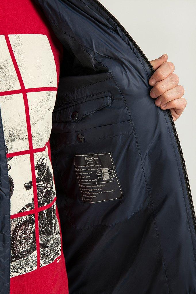Куртка мужская, Модель B20-42025, Фото №5