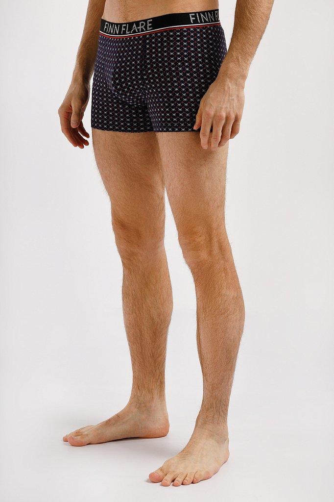 Трусы мужские, Модель B20-21701S, Фото №2
