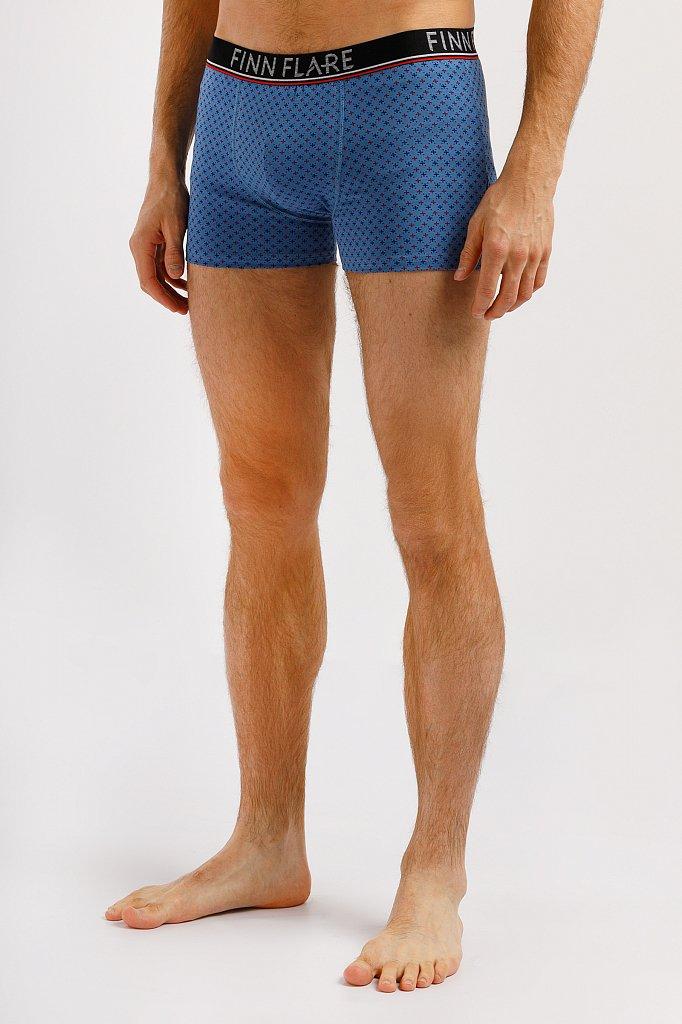 Трусы мужские, Модель B20-21701S, Фото №5