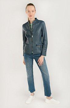 Куртка женская, Модель B20-11809, Фото №2