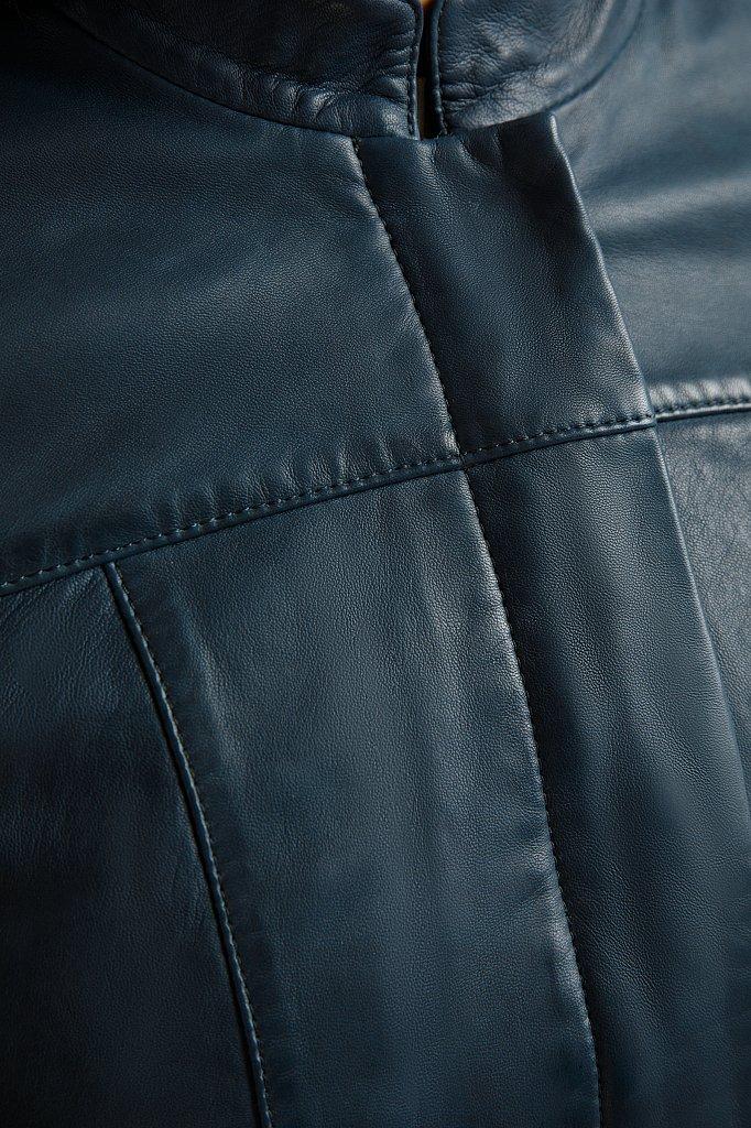 Куртка женская, Модель B20-11808, Фото №5