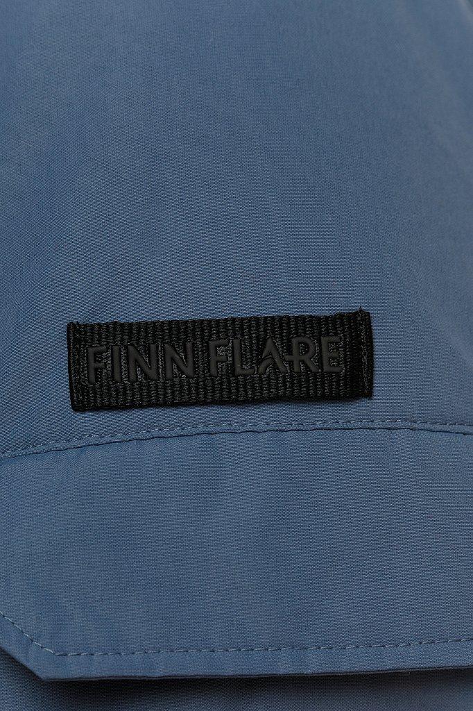 Куртка мужская, Модель B20-21005, Фото №5