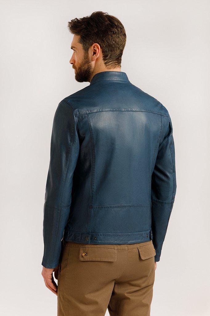 Куртка мужская, Модель B20-21804, Фото №5