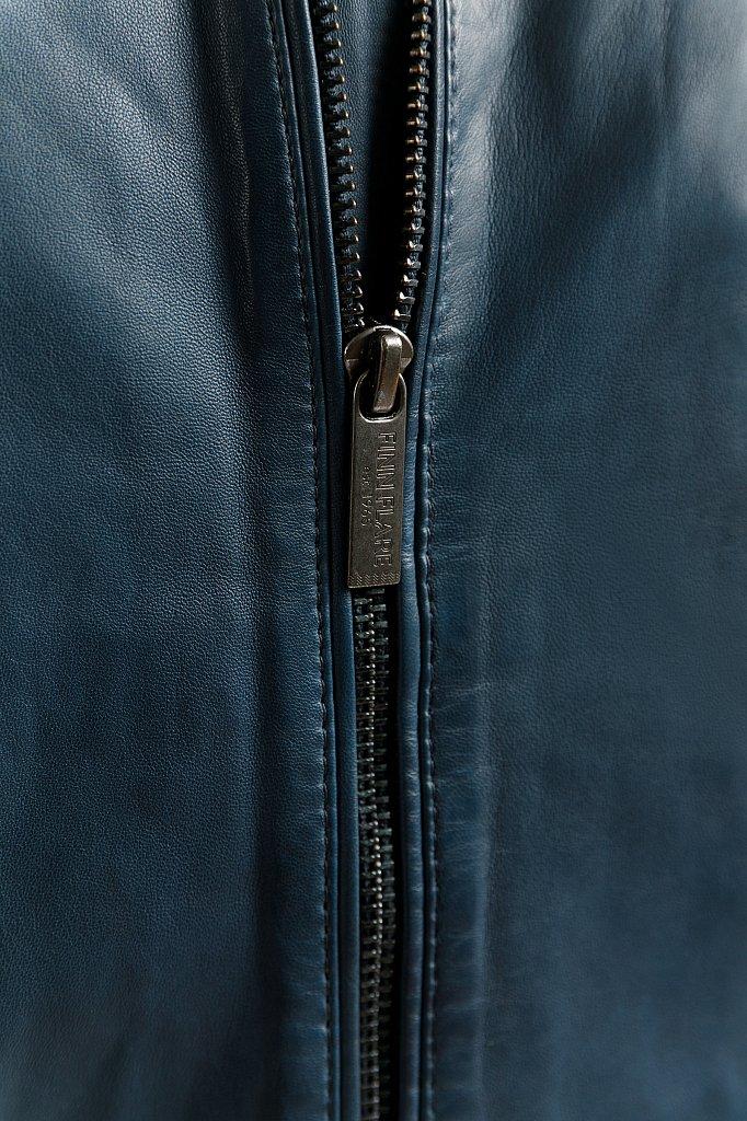 Куртка мужская, Модель B20-21804, Фото №6
