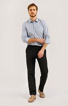 Верхняя сорочка мужская, Модель B20-21026, Фото №2