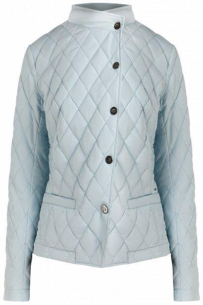 Куртка женская, Модель B20-11025, Фото №7