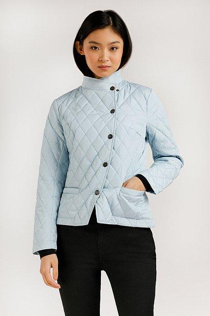 Куртка женская, Модель B20-11025, Фото №3