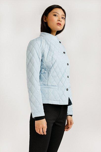 Куртка женская, Модель B20-11025, Фото №4