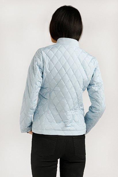 Куртка женская, Модель B20-11025, Фото №5