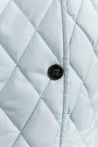 Куртка женская, Модель B20-11025, Фото №6
