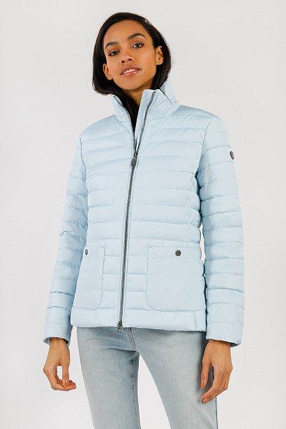Куртка женская, Модель B20-11082, Фото №1
