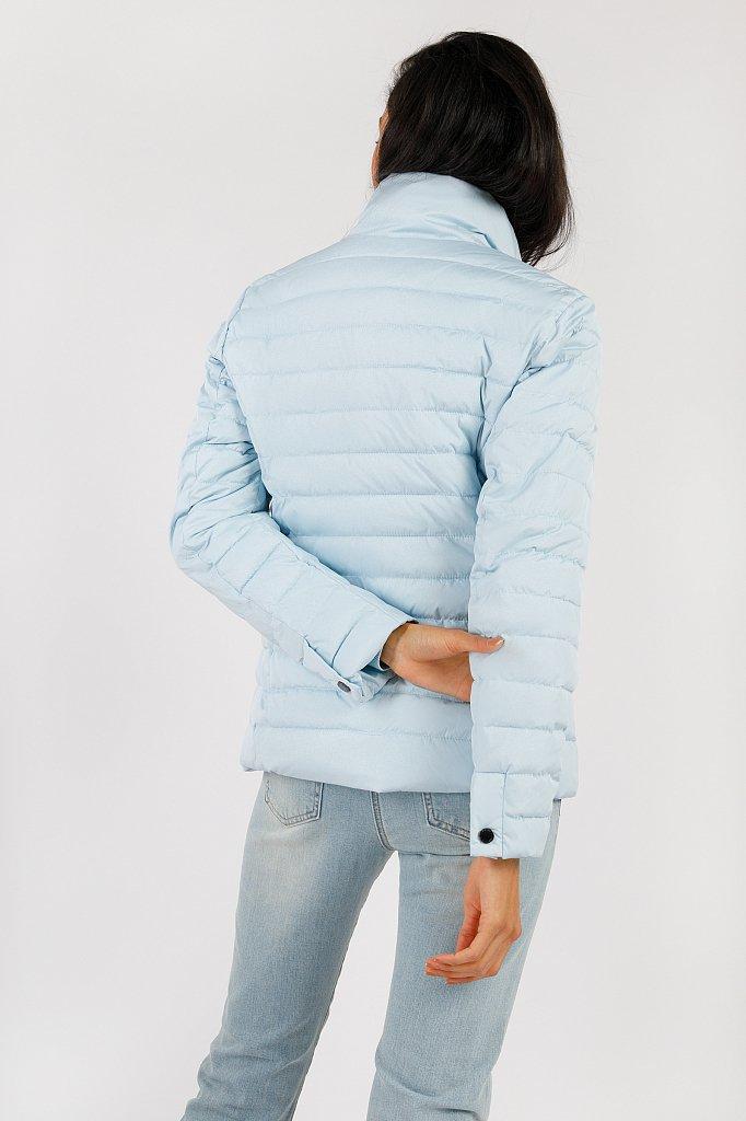 Куртка женская, Модель B20-11082, Фото №4