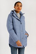 Куртка женская, Модель B20-11098, Фото №1