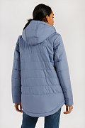Куртка женская, Модель B20-11098, Фото №4