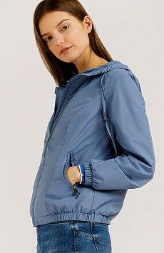 Куртка женская B20-11094