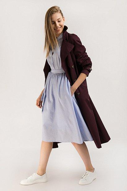 Платье женское, Модель B20-11092, Фото №2