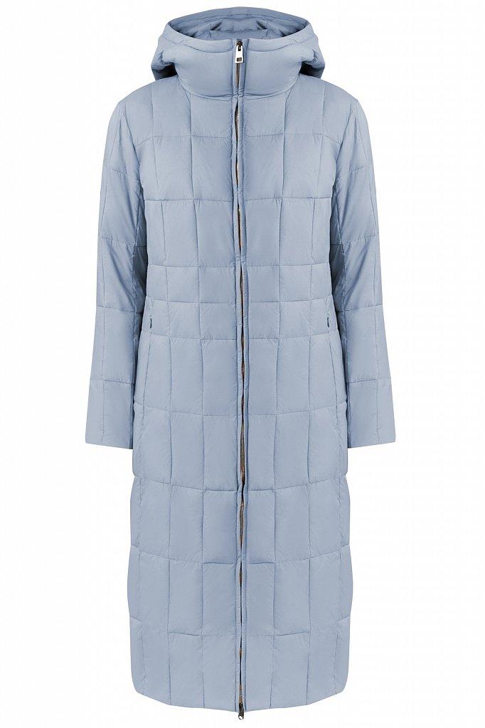 Пальто женское, Модель B20-11084, Фото №6