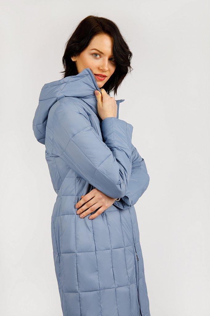Пальто женское, Модель B20-11084, Фото №4