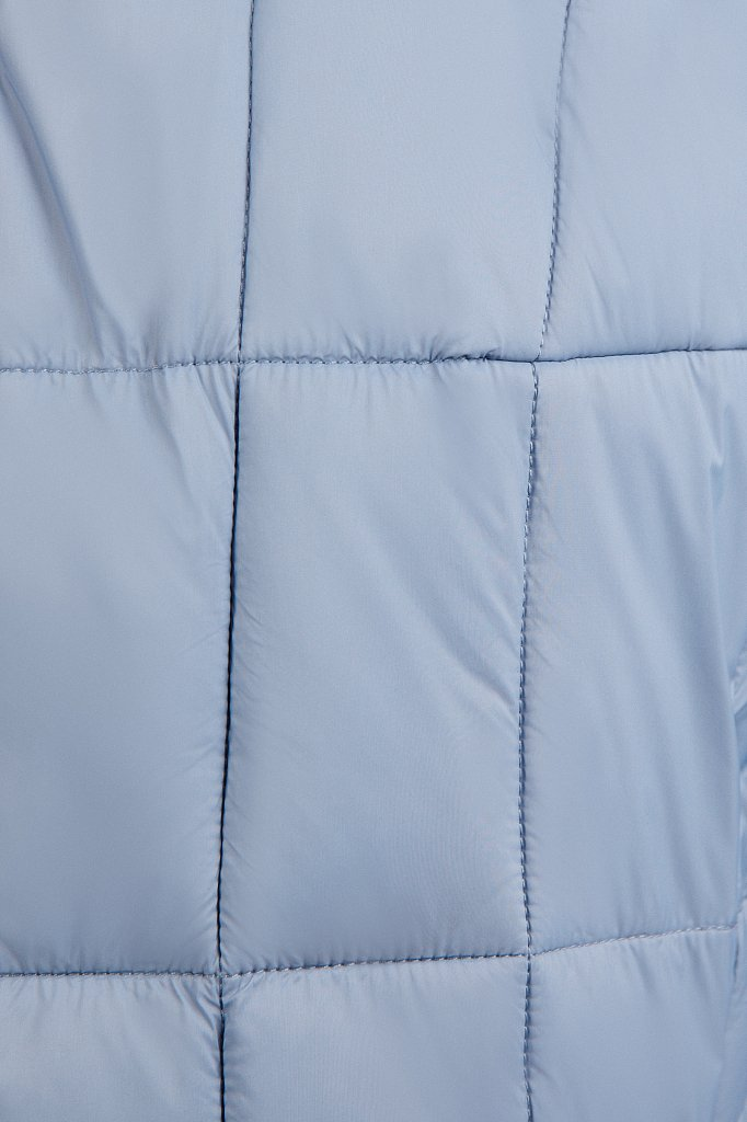 Пальто женское, Модель B20-11084, Фото №5