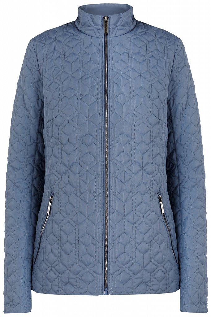 Куртка женская, Модель B20-11090, Фото №7