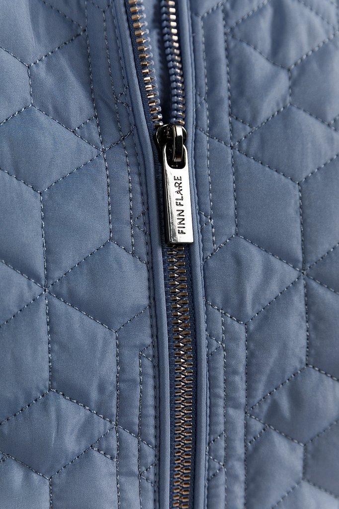 Куртка женская, Модель B20-11090, Фото №6