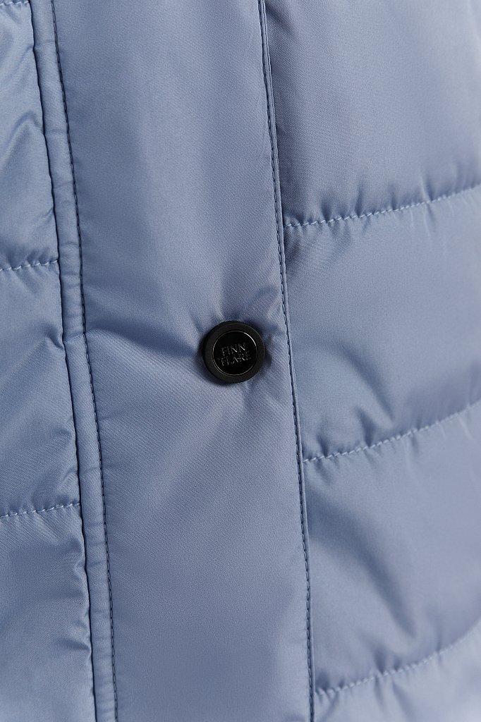 Куртка женская, Модель B20-11098, Фото №5