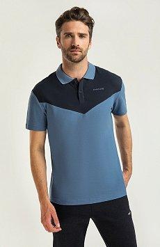 Верхняя сорочка мужская, Модель B20-23018, Фото №1