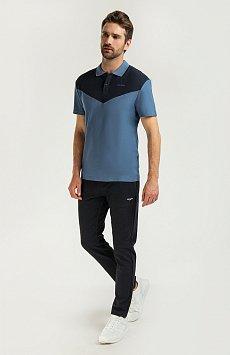 Верхняя сорочка мужская, Модель B20-23018, Фото №2