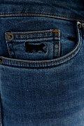 Брюки женские (джинсы), Модель B20-15001, Фото №5