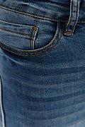 Брюки женские (джинсы), Модель B20-15034, Фото №5