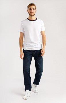 Брюки мужские (джинсы), Модель B20-25016, Фото №2