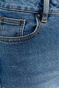 Брюки женские (джинсы), Модель B20-15024, Фото №5