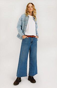Куртка женская, Модель B20-15004, Фото №2