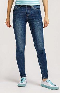 Брюки женские (джинсы), Модель B20-15029, Фото №2