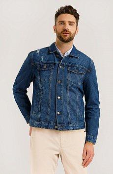 Куртка мужская B20-25000