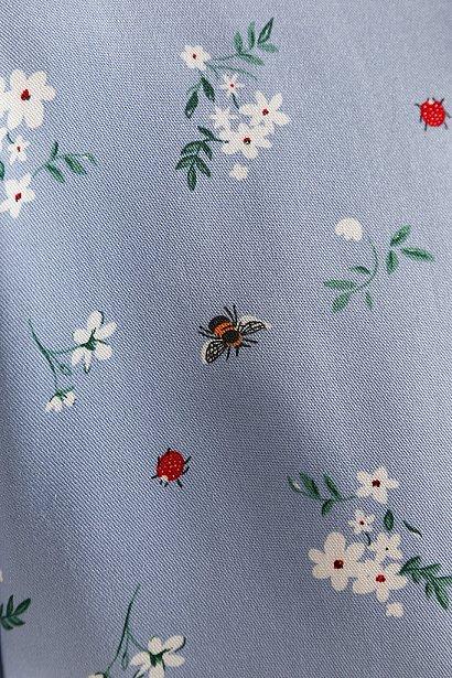 Блузка женская, Модель B20-12054, Фото №5