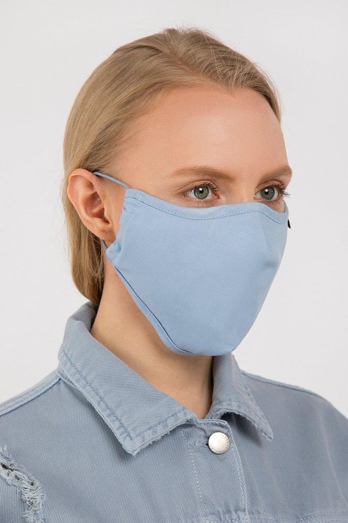 аксессуар ( маска )  без защиты, Модель B20-001, Фото №2