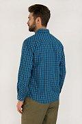 Верхняя сорочка мужская, Модель B20-22023, Фото №4