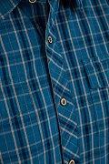 Верхняя сорочка мужская, Модель B20-22023, Фото №5