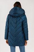 Полупальто женское, Модель B20-12007, Фото №4