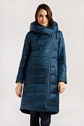 Пальто женское, Модель B20-12022, Фото №3
