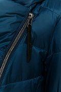 Пальто женское, Модель B20-12022, Фото №6