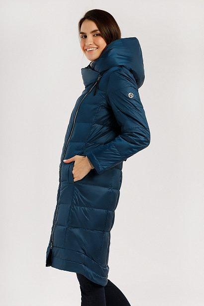 Пальто женское, Модель B20-12022, Фото №4