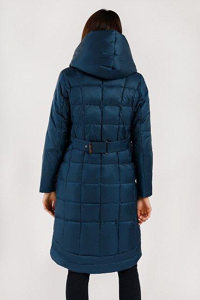 Пальто женское, Модель B20-12022, Фото №5