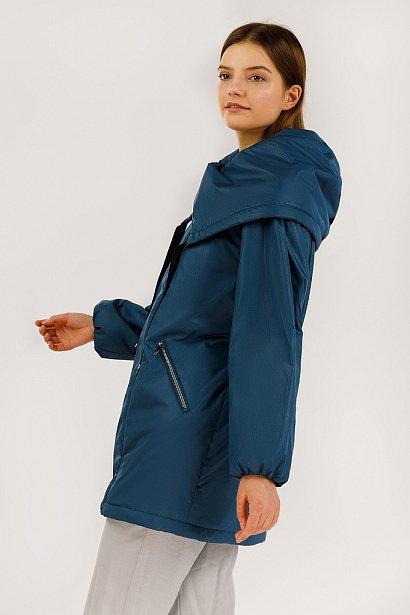 Куртка женская, Модель B20-12025, Фото №3