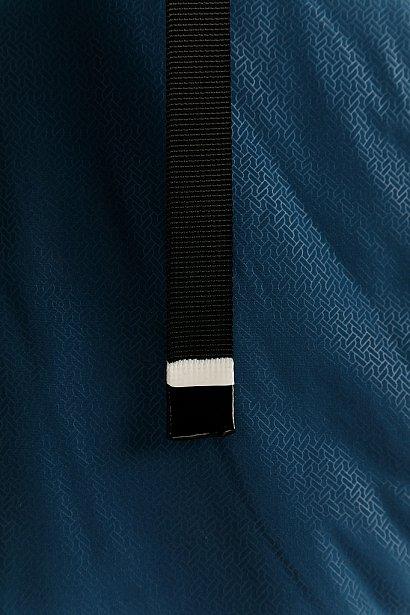 Куртка женская, Модель B20-12025, Фото №5
