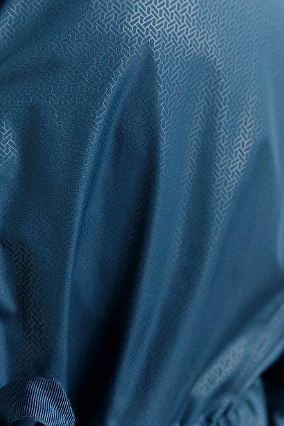 Плащ женский, Модель B20-12026, Фото №5