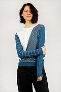 Джемпер женский, Модель B20-32105, Фото №1