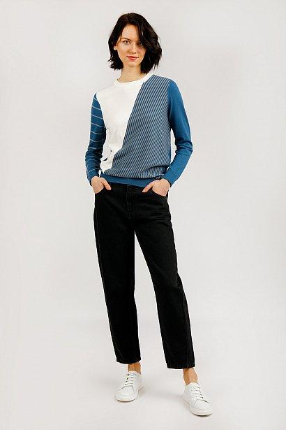 Джемпер женский, Модель B20-32105, Фото №2