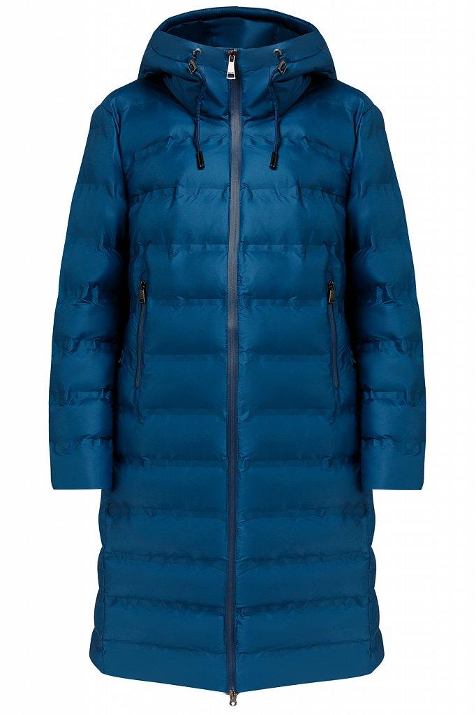 Пальто женское, Модель B20-32065, Фото №7